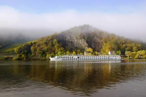 Mosel-Loreley