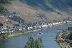 Zell Mosel 1