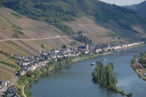 Zell Mosel 3
