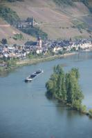Zell Mosel 4
